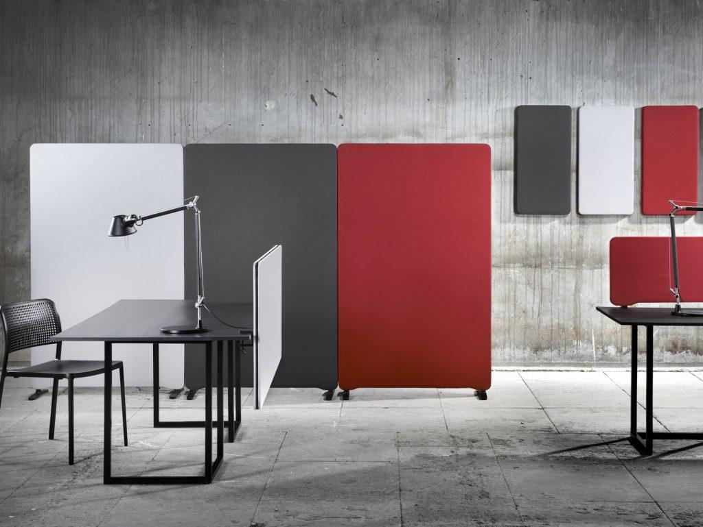 Furniture Team website Marc Southwell